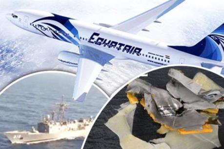 EgyptAir sẽ bay hàng ngày tới Trung Quốc