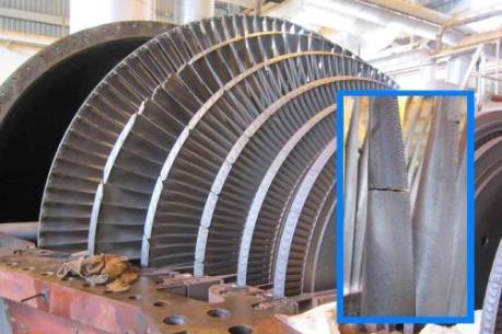 Doanh nghiệp Bỉ sẽ xây dựng nhà máy điện gần 700 triệu USD tại Iran