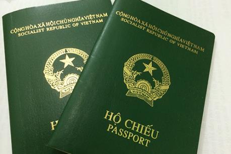 Phê duyệt Hiệp định miễn thị thực giữa Việt Nam và Cộng hòa Síp