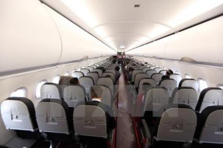 Vietjet phản hồi về việc khách không được xếp chỗ ngồi trên máy bay