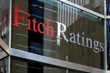 Fitch dự báo kinh tế Mỹ Latinh tiếp tục khó khăn