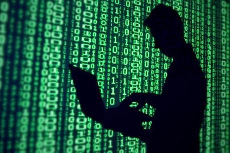 Cảnh báo nhiều website nhà nước .gov bị cài link ẩn