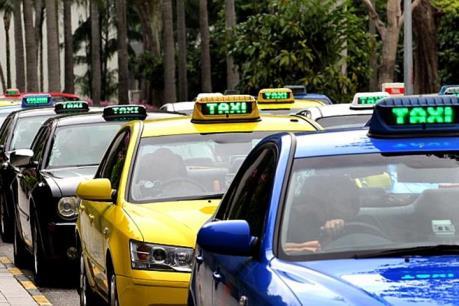 Vụ cấp phép taxi ở Đà Nẵng: Kỷ luật Trưởng phòng Phòng Quản lý Vận tải và phương tiện
