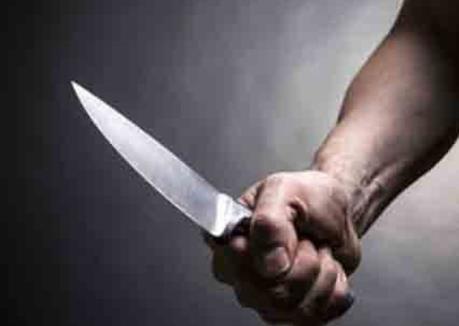 Thanh Hóa: Khẩn trương điều tra vụ trọng án khiến hai cháu bé tử vong