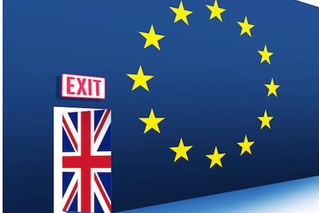 Vấn đề Brexit: IMF hạ dự báo tăng trưởng khu vực Eurozone