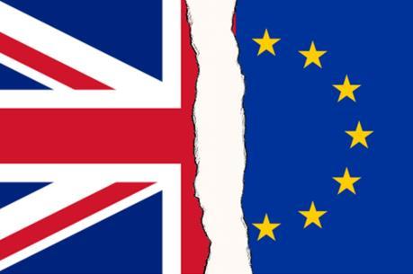 """Quan hệ thương mại Đức-Anh trước """"cơn gió ngược"""" Brexit"""