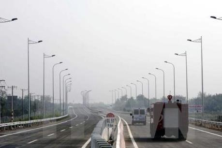 Dự án BOT giao thông tại Tp. Hồ Chí Minh - Bài 1: Còn nhiều vấn đề ở quản lý và khai thác
