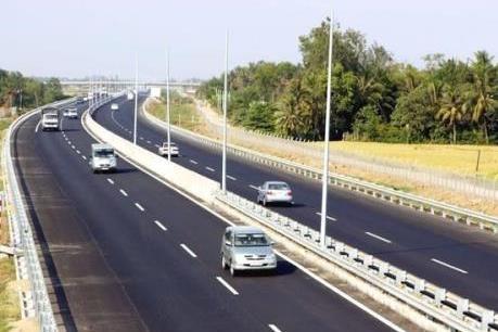 Điều chỉnh kế hoạch vốn trái phiếu Chính phủ của hai dự án giao thông quan trọng