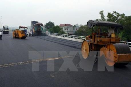 """Dự án BOT giao thông tại Tp. Hồ Chí Minh - Bài 2: """"Bịt vá"""" lỗ hổng"""