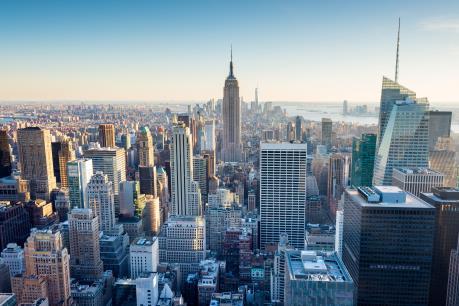 Top 10 thành phố hấp dẫn các nhà đầu tư nước ngoài nhất