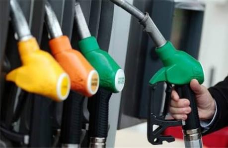 Giá dầu kỳ hạn mất hơn 7% trong cả tuần