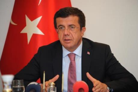 """Dự án """"Dòng chảy Thổ Nhĩ Kỳ"""" sẽ tiếp tục?"""