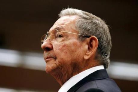 Kinh tế Cuba suy giảm lần giảm đầu tiên trong gần 25 năm