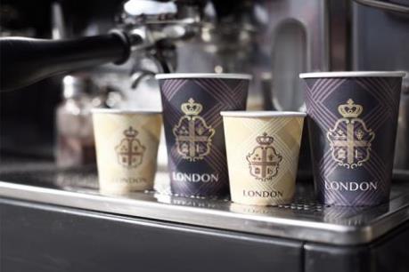 Brexit sẽ khiến giá cà phê tại Anh đắt đỏ hơn