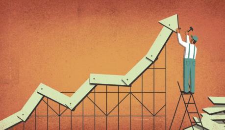 Chứng khoán sáng 11/7: Thị trường phân hóa, VN-Index mất mốc 660 điểm