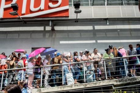 Ba tác động tiêu cực từ Brexit tới kinh tế Mỹ Latinh