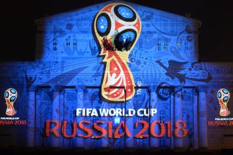 Giá vé xem trận chung kết World Cup 2018 ở Nga có thể cao kỷ lục