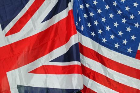 Brexit: Cơ hội vàng cho thương mại Mỹ - Anh