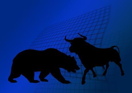 Chứng khoán sáng 12/7: Thị trường giằng co, Vn-Index lùi về 650 điểm