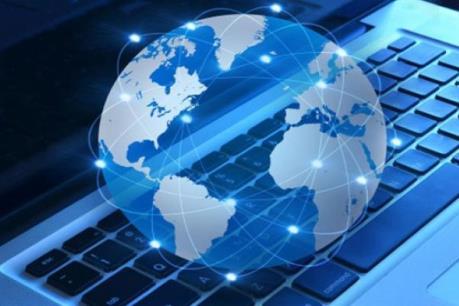 Lĩnh vực công nghệ thông tin Cuba đứng trước nhiều cơ hội mới