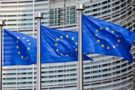 Tây Ban Nha, Bồ Đào Nha có thể bị phạt nặng vì vi phạm kỷ luật tài chính của EU