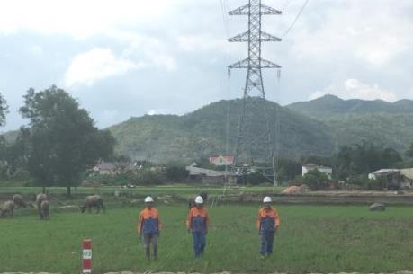 Giải phóng mặt bằng công trình lưới điện - Bài 2: Vướng do đâu?