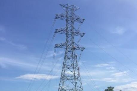 Giải phóng mặt bằng công trình lưới điện - Bài 3: Hệ thống văn bản chưa sát với thực tế