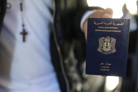 Malaysia bác đề xuất áp dụng thị thực đối với công dân các nước Trung Đông