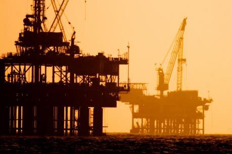 EIA điều chỉnh dự báo về nhu cầu dầu mỏ của Mỹ