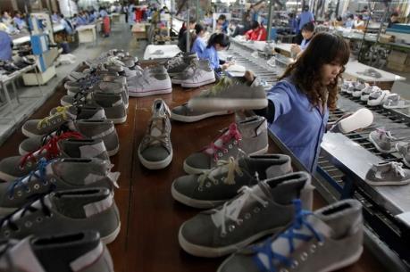 ADB: Kinh tế Đông Nam Á sẽ tăng trưởng 4,5% trong năm nay