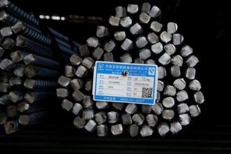 Mỹ kiện Trung Quốc về thuế xuất khẩu nguyên liệu thô