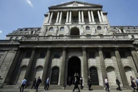 Giới chuyên gia: Chính sách lãi suất thấp có thể gieo mầm khủng hoảng trong tương lai