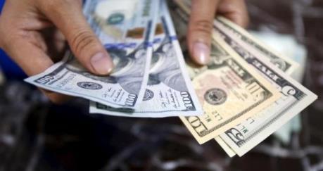 CBO: Nợ công của Mỹ sẽ tăng nhanh hơn tiên lượng