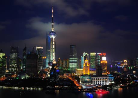Cải cách kinh tế đúng hướng của Trung Quốc sẽ có lợi cho châu Âu