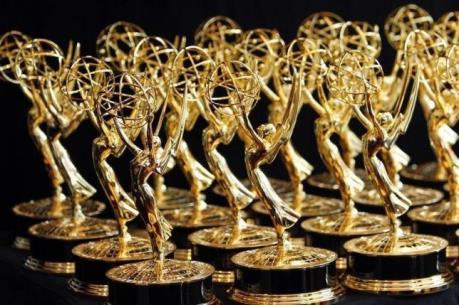 Hé lộ danh sách đề cử Emmy 2016