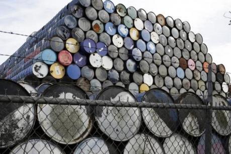 IEA tăng dự báo nhu cầu dầu mỏ trong năm 2016