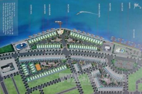 Doanh nghiệp Singapore quan tâm đầu tư công nghệ cao tại Đà Nẵng