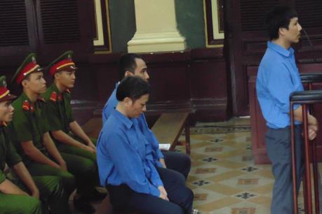 Ba thành viên Hội đồng quản trị của Công ty đa cấp Cộng đồng Việt lĩnh án tù