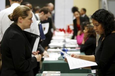 Mỹ: Ngân sách y tế lần đầu tiên vượt ngưỡng 10.000 USD/người