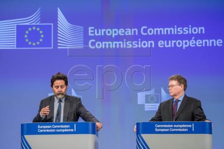 TTIP : Đàm phán giữa EU và Mỹ vẫn còn nhiều trở ngại