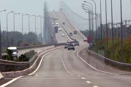 Lâm Đồng kiến nghị ưu tiên đầu tư cao tốc Dầu Giây – Liên Khương
