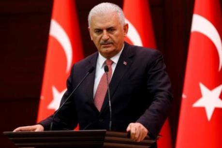 Vụ đảo chính ở Thổ Nhĩ Kỳ: Chính quyền điều tra những sai sót trong hệ thống tình báo