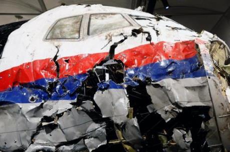 Malaysia cam kết tìm ra sự thật thảm kịch máy bay MH17