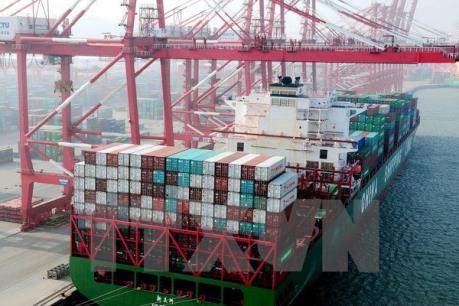 Châu Á cần đẩy nhanh quá trình hội nhập nền kinh tế khu vực