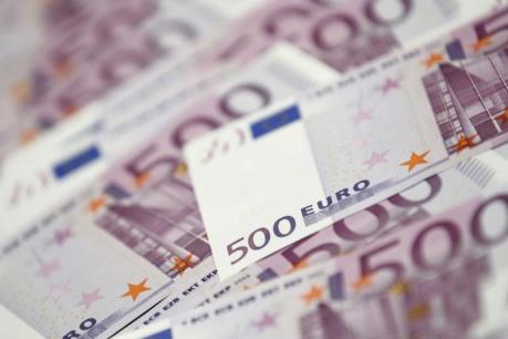 Tiền gửi bằng đồng euro giảm tại Hàn Quốc do hiệu ứng Brexit