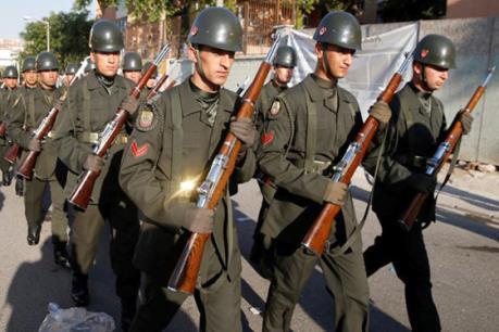 Vụ đảo chính ở Thổ Nhĩ Kỳ: Tái áp đặt lệnh tình trạng khẩn cấp ở Istanbul