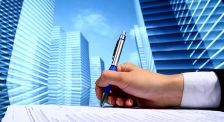 Rà soát điều kiện đầu tư, thủ tục hành chính trong lĩnh vực xây dựng