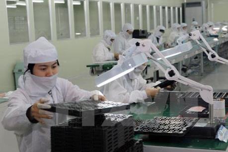 Doanh nghiệp đầu tư còn ít cho đổi mới công nghệ và bảo vệ môi trường