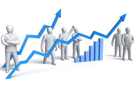 BSI: Giải trình về thay đổi số lượng cổ phiếu có quyền biểu quyết