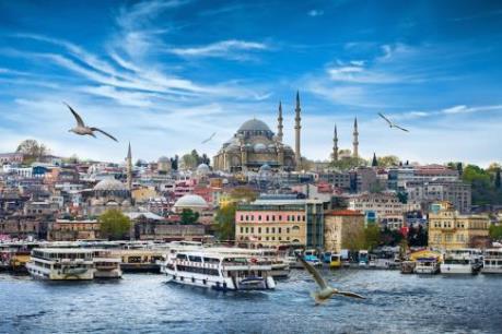 An ninh bất ổn tác động thế nào tới ngành du lịch thế giới?